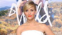 Reese Witherspoon, la mujer que se dio alas a sí misma el día que abandonó una relación abusiva