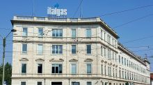 Italgas sale dopo acquisto nuove concessioni. La view di Equita