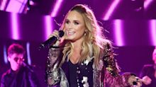 Gallery: Onstage at the 2017 CMT Awards