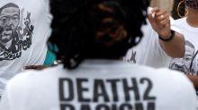 Acusaciones de racismo entre dominicanos se vuelven tendencia en redes