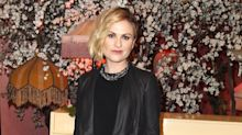 Why Anna Paquin Keeps Her Twins Completely Out of the Spotlight: 'Don't Mess with My Cubs'
