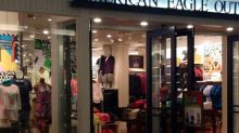 American Eagle Outfitters (AEO) Stock Is Quickly Losing Relevance