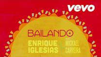 Bailando (Lyric Video)