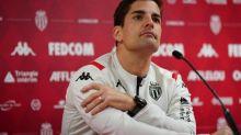 Foot - L1 - Monaco - Monaco : Robert Moreno démis de ses fonctions