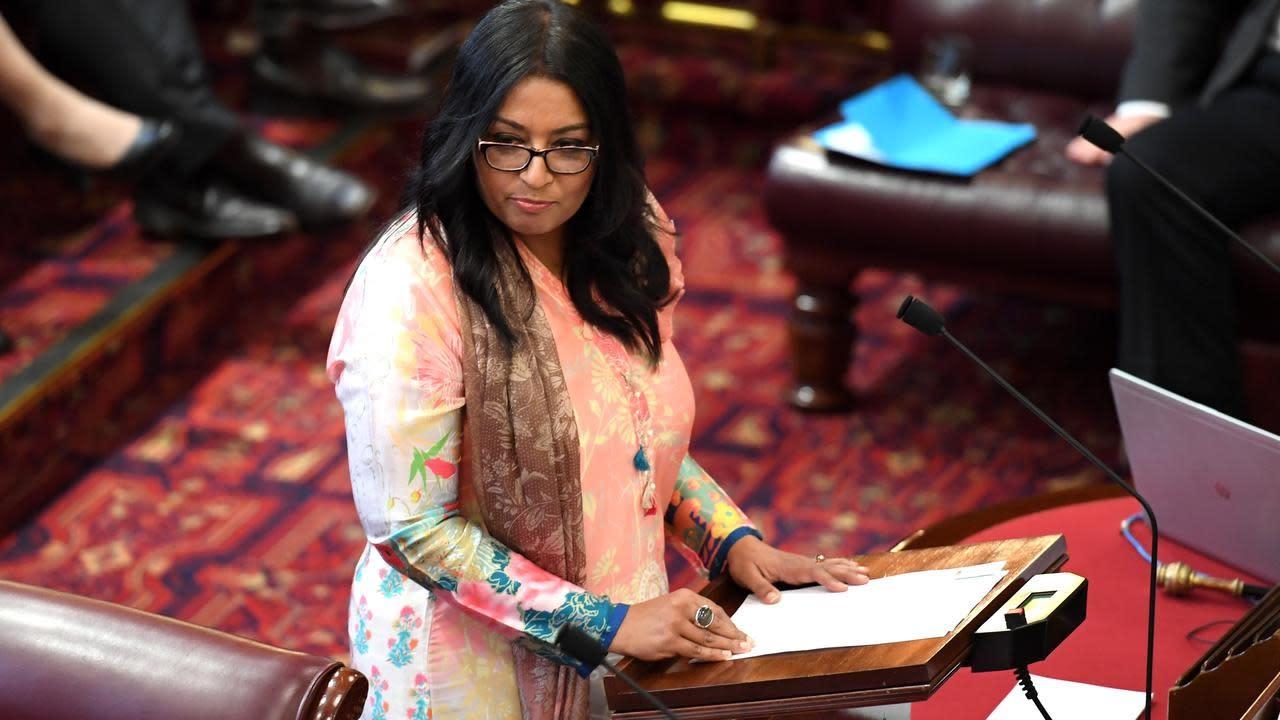 anning speech - photo #33