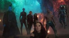 'Guardians of the Galaxy Vol. 2' Director James Gunn Advises Fans to Stick Around for Post-Credits Scene