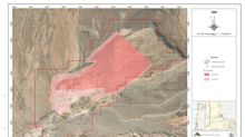 Lithium Chile Advances Coipasa and Turi Projects Towards Drilling
