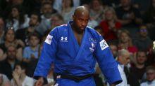 Olimpian anggap penundaan Olimpiade beri kesempatan setara bagi atlet