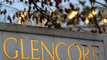 Glencore's Congo unit Katanga Mining to go private, warns of possible COVID-19 impact
