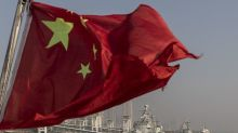 China Will See Surge in M&A When Coronavirus Clears, Says PwC's Brown