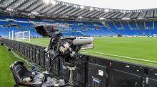Band avança negociações e, após acertar com Serie A italiana, deve transmitir mais uma liga europeia na TV aberta