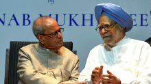 Father Figure to Modi, 'Sir' to Manmohan: No Indian Leader Earned Political Capital like Pranab Mukherjee