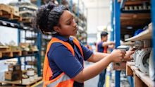 4 Quotes from Big Companies That Prove Wages Are Rising