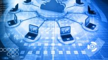 3 Cloud Stocks To Buy Now