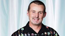 Toadie makes another surprising plan