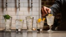 To 'remove stereotypes,' restaurant chain introduces gender-neutral cocktails