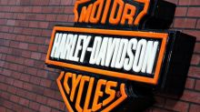Harley-Davidson (HOG) Up 9.7% on Q1 Earnings Beat, Solid View