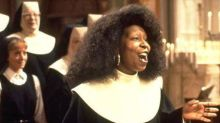 """""""Sister Act"""" : Whoopi Goldberg annonce un troisième volet pour la franchise culte"""