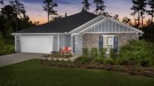 KB Home Announces the Grand Opening of Hudson Grove, a New-Home Community in North Jacksonville, Priced from the $270,000s