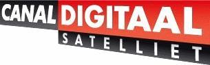 Canal Digitaal gears up to launch its first HD channels in Dutch market