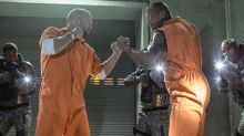 Universal Considering 'Fast and Furious' Spin-off With Johnson, Statham and Theron