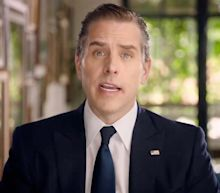 Fox News passed up chance to run Hunter Biden email story amid credibility concerns, reports say