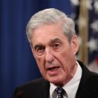 House Democrats to focus Mueller testimony on Trump's conduct