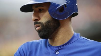 Through 20 games, the Blue Jays' struggles are real