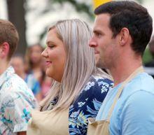 'Great British Baking Show' 2020: We break down the season finale, snubs and surprises