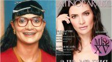 'Yo soy Betty, la fea': ¿Qué fue de Ana María Orozco?