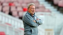 Neil Warnock optimistic about masterminding promotion push for Middlesbrough
