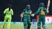 ICC Women's World Cup 2017, Pakistan vs South Africa: 5 Talking Points