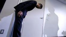 Nissan cites staff shortage for improper tests, plans more inspectors