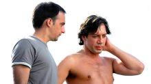 España lleva 14 años de sequía en el Oscar a mejor película extranjera ¿qué está pasando?