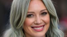 Swipe Right: Hilary Duff Shows Tinder Dates in New Video