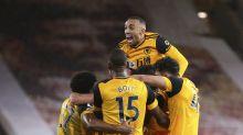 Wolverhampton Wolves vs. Crystal Palace FREE LIVE STREAM (10/30/20): Watch English Premier League online