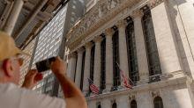 China Seeks More Communication With U.S. on Overseas IPOs