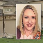 Texas City ISD principal shot by husband in murder-suicide