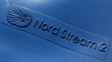Trump considering sanctions over Russia's Nord Stream 2 natgas pipeline
