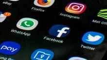 Grandes empresas tecnológicas criam plano de 'portabilidade de dados'