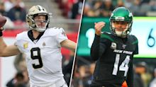 Fantasy Football Week 12 Quarterbacks: Stars who could falter and streamers to consider