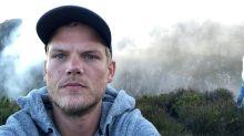 Tod von Star-DJ Avicii: So reagieren die Promis auf die Tragödie