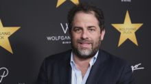 Brett Ratner 'forced' Natasha Henstridge to perform oral sex, actress claims