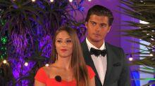 """Melina und Tim gewinnen """"Love Island""""-Finale: Das passiert mit dem Preisgeld"""