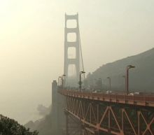 Toxic Bay Area air quality is among worst in world right now