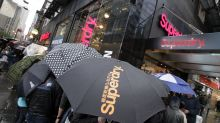 What to Watch: Superdry dives on Covid-19 warning, supermarkets pop as most stocks fall