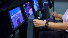 United Technologies Wins U.S. Antitrust Nod for Rockwell