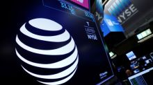 AT&T, Telefonica bids win Mexican spectrum auction