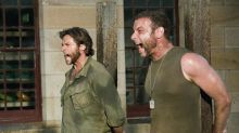 Liev Schreiber Almost Reprised His Sabretooth Role in 'Logan'