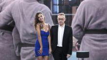 Sofía Suescun se estrena como presentadora de un quiz online en Supervivientes 2019